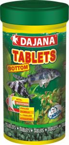 Dajana Tablets bottom - na dno 250ml