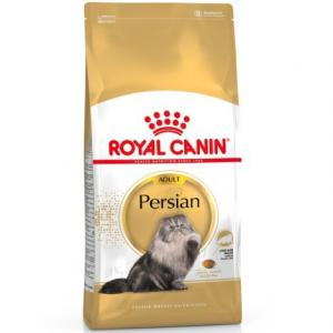 Granule kočka Royal Canin Cat Persian 400g